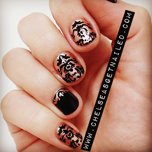 baroque-nail-art