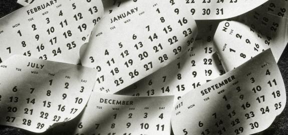 calendar-pano_22072