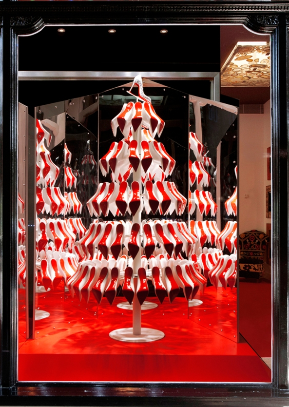 louboutintree01