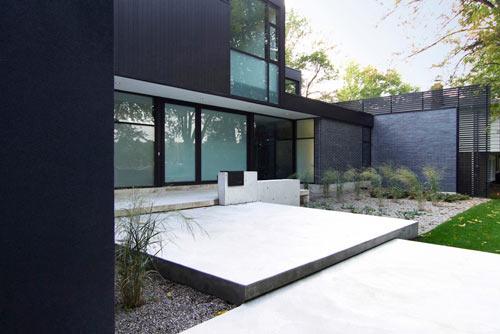 modern-residence-belvedere-guido-costantino-1