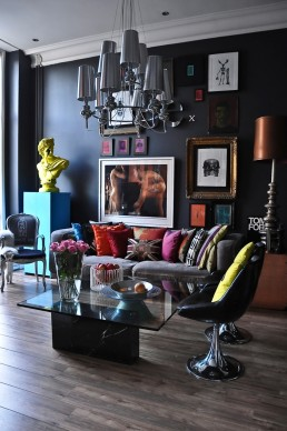 pop-art-and-art-deco-london-apartment-2-258x388
