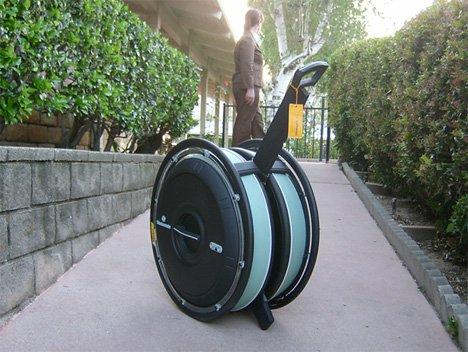 rolling-suitcase-obag