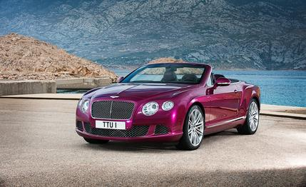 2013-bentley-continental-gt-speed-convertible-news-car-and-driver-photo-492037-s-429x262