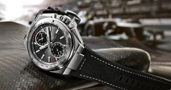IWC_Ingenieur_IW378507_mood_low-res_web-640x339
