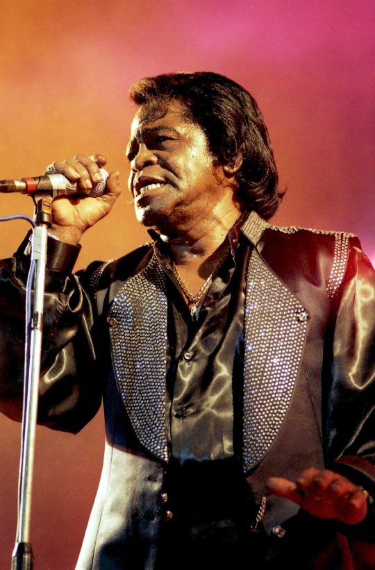 james-brown_0