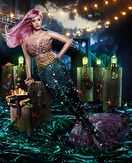 katy-perry-ghd-mermaid