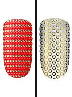 nails-150x200