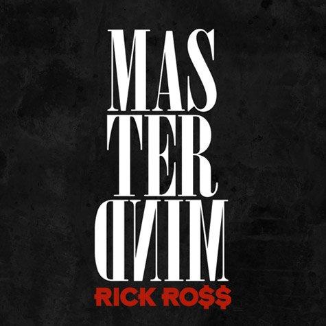 rick-ross-mastermind_0